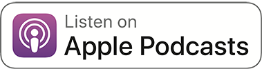 Pediatrics On Call Listen on Apple Podcasts