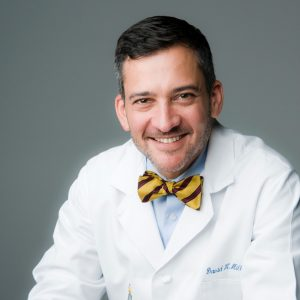 top pediatricians dr david hill