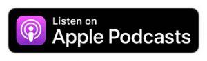 Pediatrics On Call Listen on Apple Podcasts