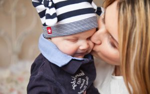 Top Parenting Tips from a Pediatrician
