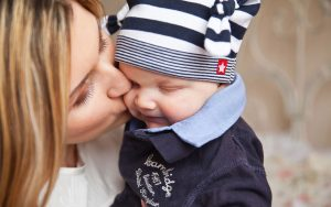 Top Parenting Tips from a Pediatrician Dr Hill