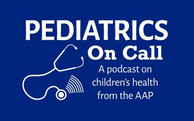PEDIATRICS On Call: Getting Out the Vote, Magic in Medicine